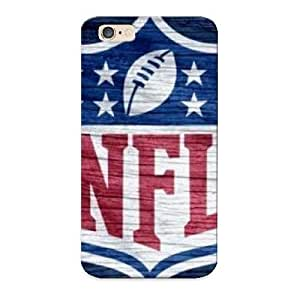 Blackducks New Arrival Case For HTC One M8 Cover Case Nfl Blue Weathered Wood Case Cover/ Perfect Design