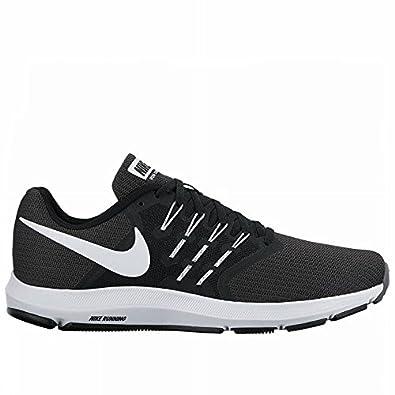 4b65686d467 Nike Run Swift 908989 001 Mens Running  Amazon.co.uk  Shoes   Bags