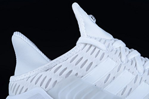 Unisex Ftwbla de Ftwbla Climacool adidas Blanco Deporte Zapatillas 17 Ftwbla Adulto 02 SwYqH