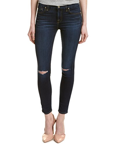 7-for-all-mankind-womens-ankle-skinny-jean-with-knee-slits-in-dark-canterbury-29