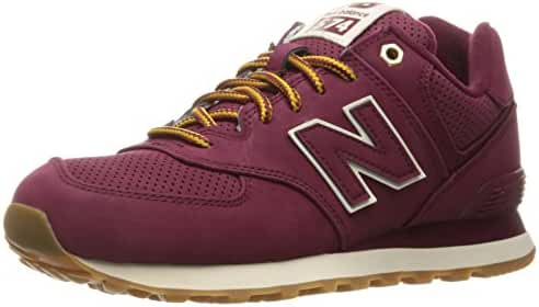 New Balance Men's 574 Outdoor Boot Pack