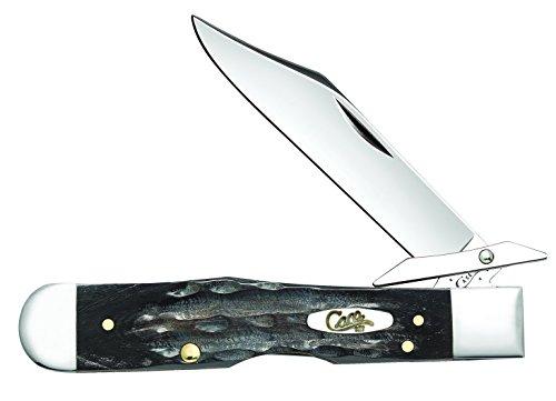 Case-Bone-Cheetah-Pocket-Knife