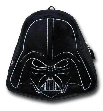 Star Wars Toddler Preschool Backpack
