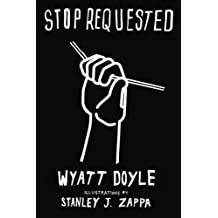 Stop Requested