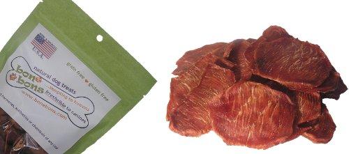 Pork Strips made in the U.S.A
