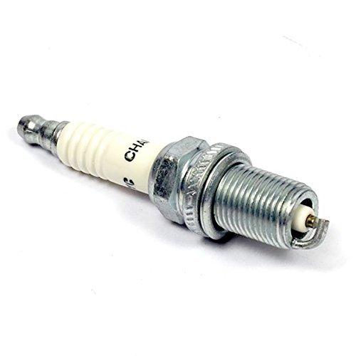 Champion Genuine Spark Plug RC12YC, Copper Plus 71 (4-Cycle Engines) C12YCC, RC12YCC, RC12YCC4, RFN12Y