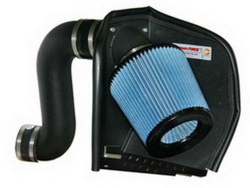 07 dodge diesel air filter - 3