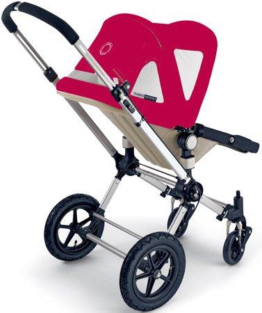 Bugaboo Breezy Cameleon Stroller CLOSEOUT
