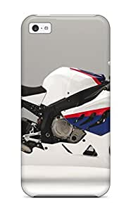 fenglinlinOscar M. Gilbert's Shop Best Case Cover, Fashionable iphone 6 4.7 inch Case - Bmw S 1000 Rr Race Bike 7204157K73891673