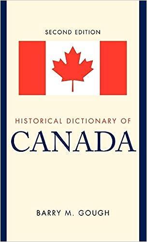 Dictionaries and Encyclopedias