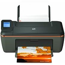 HP 3510 Wireless Color Inkjet Printer