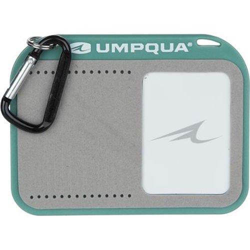 Umpqua Flies - 1