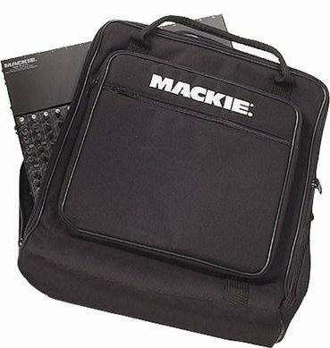 Pro Vlz Mackie 1604 - Mackie Mixer Bag for 1604-VLZ Pro & VLZ3 Mixer - Black