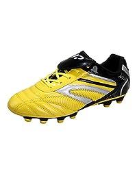 SK Studio Performance AG TF Ace Men Soccer Shoe