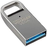 Corsair CMFVV3-64GB 64GB Flash Voyager USB 3.0 Flash Drive (CorsairCMFVV3-64GB )