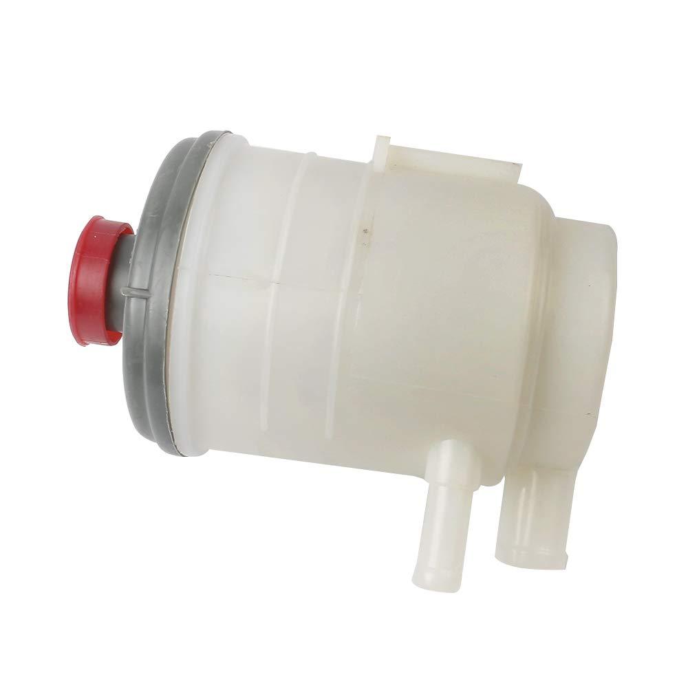 OEM GENUINE HONDA ACCORD ACURA TL Power Steering Pump Oil Suction Hose