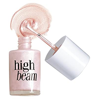 Benefit Cosmetics High Beam (FULL SIZE .45 oz)
