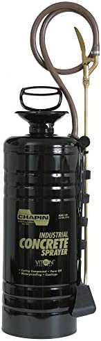 Chapin 1449 Industrial 3 5 Gallon Professional