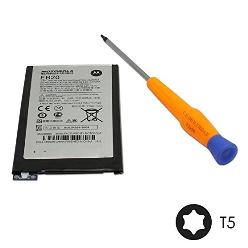 motorola-oem-battery-eb20-snn5899a-flex-cable-t5-screwdriver-for-droid-razr-hd-xt912-xt910