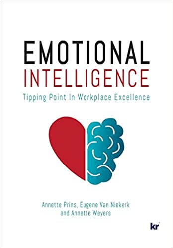 Buy Emotional intelligence: Tipping point in workplace