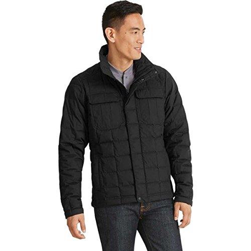[ナウ Nau] メンズ アウター ジャケット&ブルゾン Utility Down Jacket [並行輸入品] B07DHZ9CQ7 XL