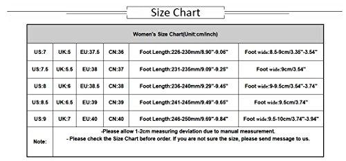 LHWY Sandalen Damen Zehentrenner, Frauen Sommer Pailletten Anti Rutsch Slipper Sandalen Slipper Strand Outdoor Flip-Flops Dick Silber