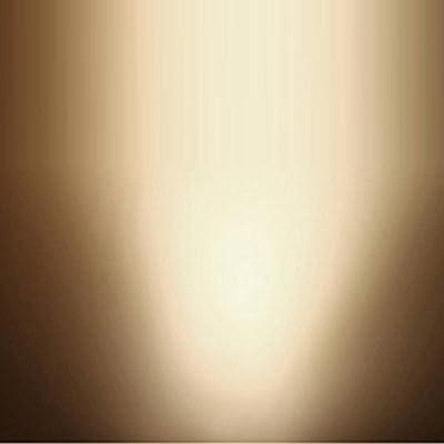 SUNEON LED Bulbs