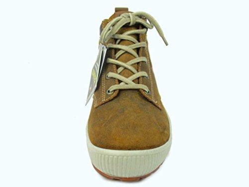 Women's 1 00601 Superfit Brown 23 Boots d4zqSg
