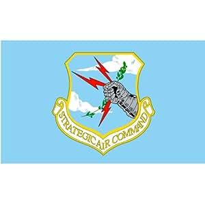 Strategic Air Command (2ft. x 3ft.)