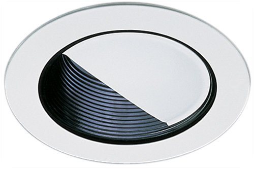 Elco Lighting EL992B 4
