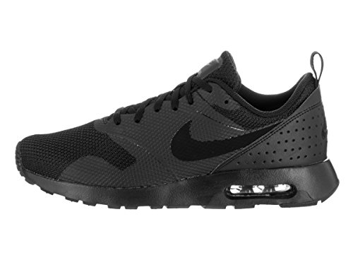 Nike Mens Air Max Tavas Fashion / Running Sneaker