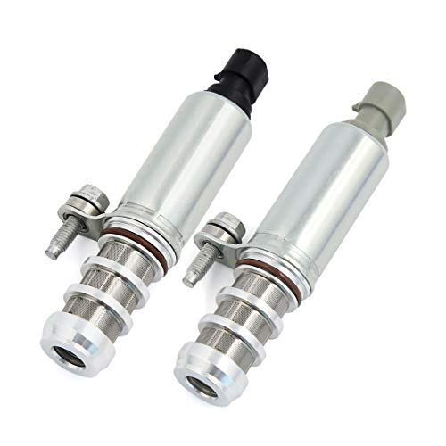 Best Air Valve Valves