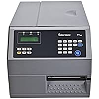 Intermec EasyCoder PX4i Thermal Transfer Printer - Monochrome - Label Print - 4.30 Print Width - 12 in/s Mono - 203 dpi - 32 MB - Ethernet - 4.70 Label Width - 13.42 ft (Certified Refurbished)