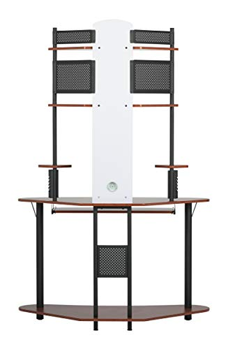 Arch Tower - Cherry / Black by STUDIO DESIGNS INSPIRING CREATIVITY WWW.STUDIODESIGNS.COM (Image #11)