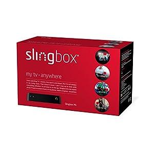 Sling Media Slingbox M1