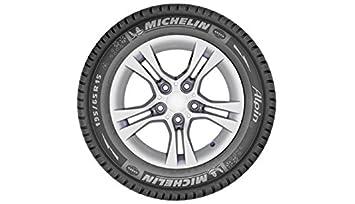 V/éhicule particulier Pneus Hiver MICHELIN ALPIN A4-175//65//14 82T C//F//70dB
