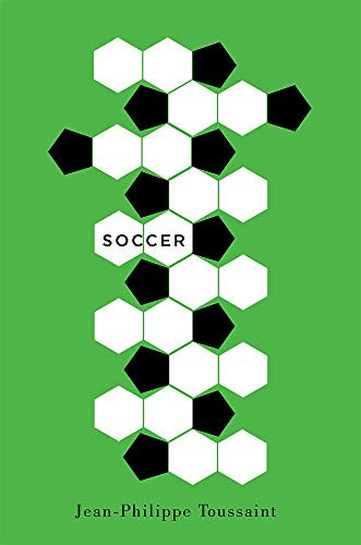 Pdf Outdoors Soccer