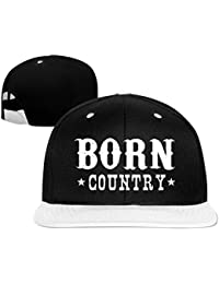 Bang - New LOU Dixie Chicks logo Hip-Hop Cap Adjustable