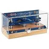 Bosch RBS003 3-Piece Ogee Door/Cabinetry Set 1/2