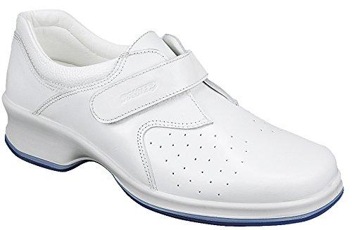Panter 443041600-BOLERO O1 : Blanc Taille : 39