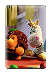 Case Cover For Ipad Mini 2 - Retailer Packaging Toy Story Protective Case 2783715J46127885