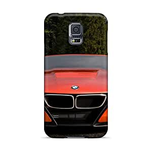 Waterdrop Snap-on Bmw M1 Homage Concept Front Cases For Galaxy S5
