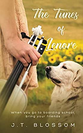 The Tunes of Lenore