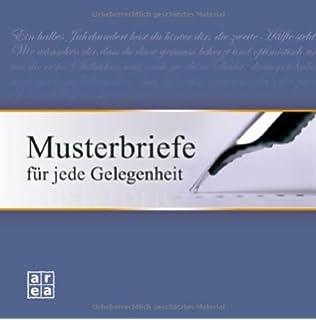 Das Große Buch Der Musterbriefe Für Die Erfolgreiche Geschäftliche