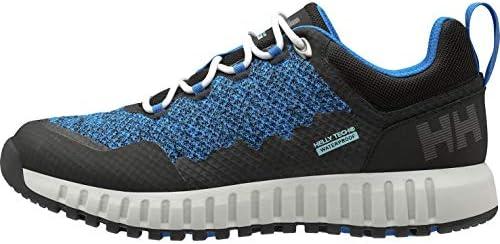 Helly-Hansen Mens Vanir Hegira HT Sneaker-Boot