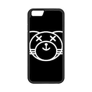 iPhone 6 Plus 5.5 Inch Phone Case The Weeknd XO SA83375