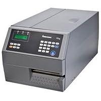 Honeywell PX4C010000005040 PX4i High Performance Direct Thermal-Thermal Transfer Printer 400 dpi UNIV FW 16MB32MB Self-StripLTS