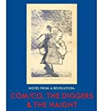 img - for Notes From A Revolution: COM/CO, the Diggers & the Haight (Paperback) - Common book / textbook / text book