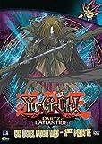 Yu-gi-oh!, saison 4, vol.10