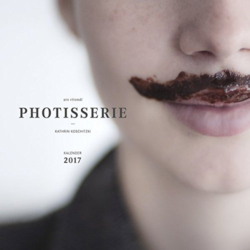 Photisserie 2017